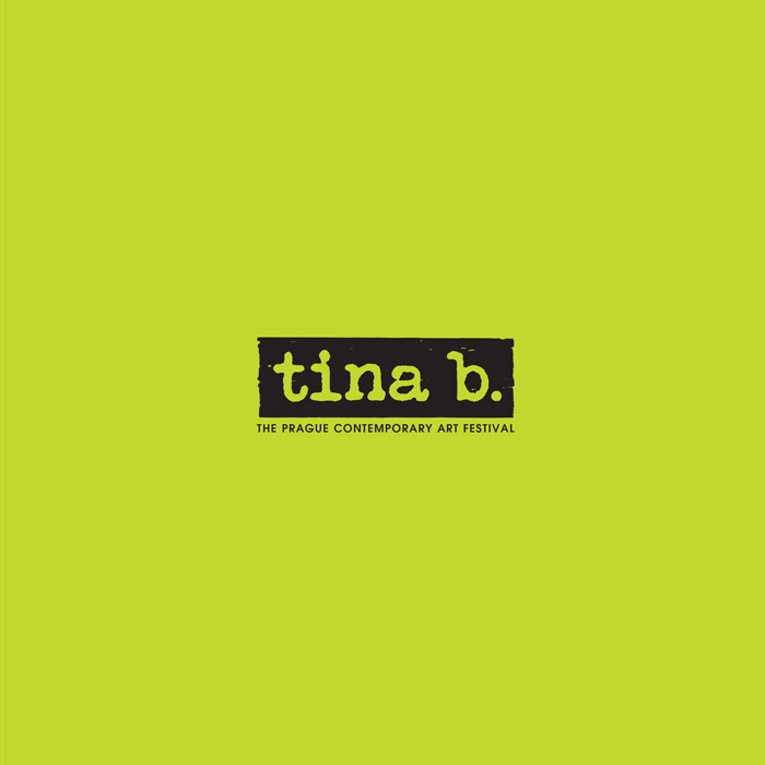 TINA-B-catalogue-minna-pyyhkala-jumprabbit-art-photo-minnaphoto