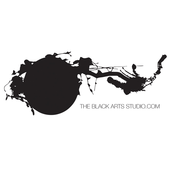 BLACK ARTS STUDIO