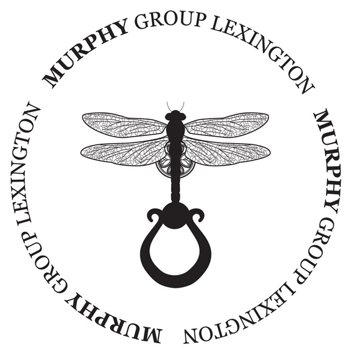 MURPHY GROUP LEXINGTON LOGO
