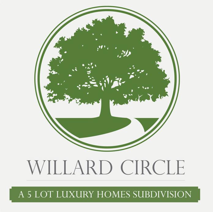 WILLARD CIRCLE