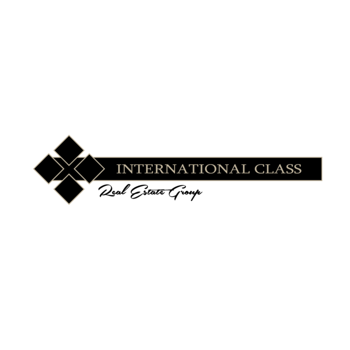 INTERNATIONAL CLASS REAL ESTATE GROUP | Keller Williams