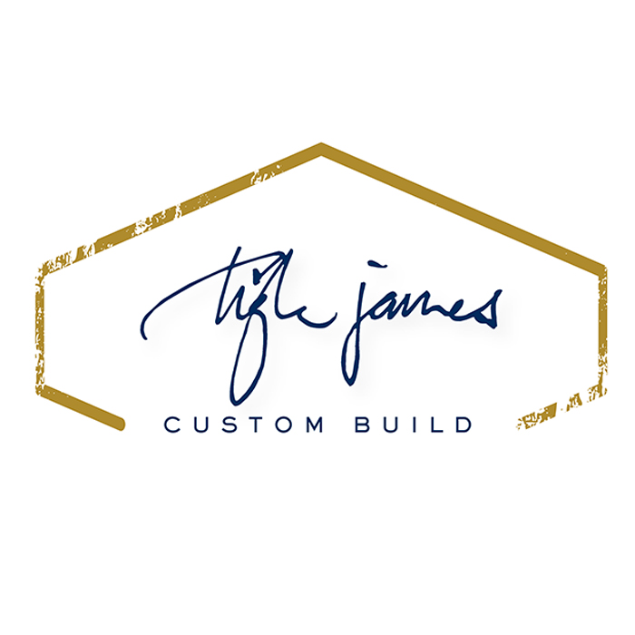 TIGHE JAMES CUSTOM BUILD FURNITURE