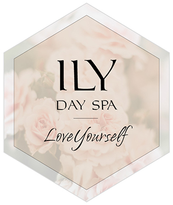 ILY DAY SPA